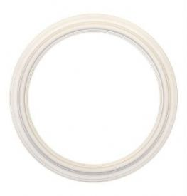 "32"" Plain Ring Plaster Ceiling Rose 813mm"
